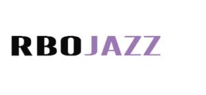RBO Jazz